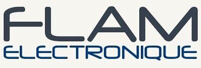 FLAM electronique