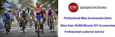 Professional Bike Store