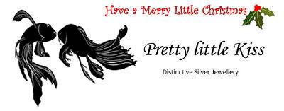 Pretty little Kiss