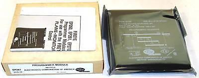 New Fireye Ep261 Programmer Module Flame Monitor Ep-261
