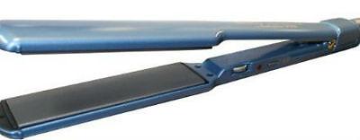 BaByliss Pro Nano-Titanium Ceramic Ultra-Slim 1.5 Flat Iron - USED