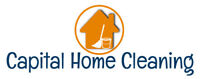 Residential Home Cleaning and Airbnb Cleaning