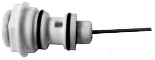 PF/2* Energizer* Actuator 20pcs, PF2 pivot clip 10pcs Package