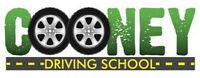 Driving Instructors wanted
