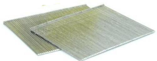 "Spotnails 16524 1-1/2"" 16 Gauge Galvanized Brad Nails (30,000)"