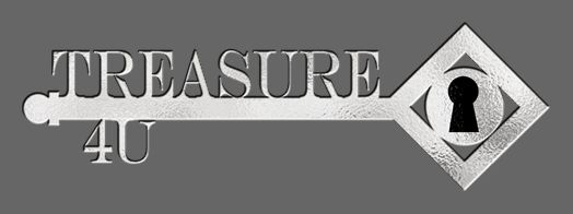 Treasure4u Ltd