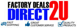 Factory Deals Direct 2 U