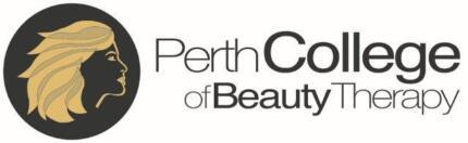 Perth College of Beauty Therapy Victoria Park Victoria Park Area Preview