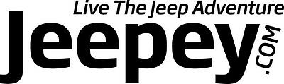 Jeepey Mart Jeep Parts