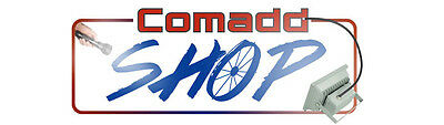Comadd-shop