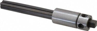 Walton 38 Tap Extractor 4 Flutes