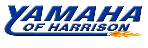 Yamaha of Harrison,Inc