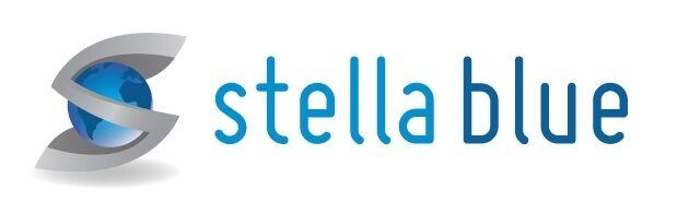 Stella BlueInc2010