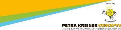 petra-kreiner-concepts