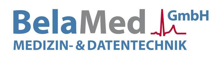 BelaMed Medizin- & Datentechnik