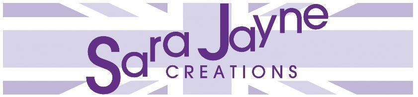 sara jayne creations