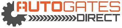 AutoGatesDirect