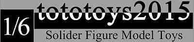 tototoys2015