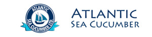 Atlantic Sea Cucumber is Hiring Processing Labourers.