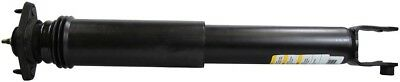 Shock Absorber-Specialty Rear Monroe 40055 fits 04-09 Cadillac SRX