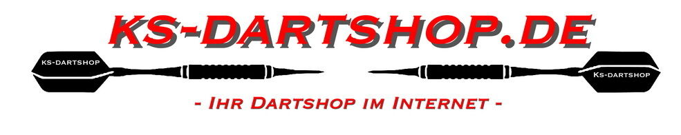 KS-Dartshop.de