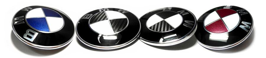 BMW Embleme Shop