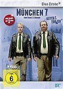 München 7 DVD