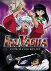 InuYasha Complete Box Set
