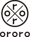 ororo-store