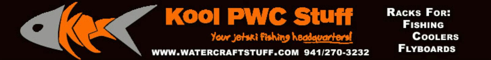 Kool+PWC+Stuff