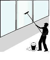 T N E - WINDOW  CLEANING  &  EXTERIOR  PAINTING