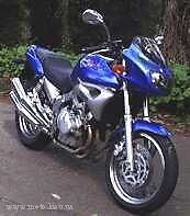 want to buy fairing n parts for Ipswich Ipswich City Preview
