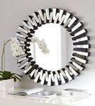 Royalscreens Mirrors
