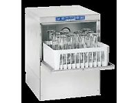 BLUE SEAL SG5EC COMMERCIAL DISHWASHER - working well with new wash pump fitted last year