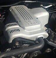 VX VT Commodore Engine 3.8ltr Ecotec Crestmead Logan Area Preview