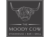 Sous Chef and Chef de Partie Required