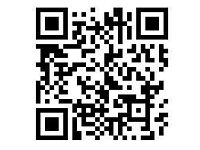 Car to small to take it ? Scan QR for help.