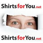 ShirtsForYouAll