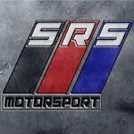 SRS-Motorsport