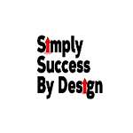 Simply Success By Design