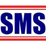 smsfoodequipment