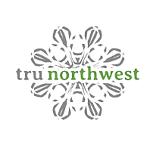 Tru Northwest