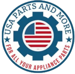 USA PARTS AND MORE