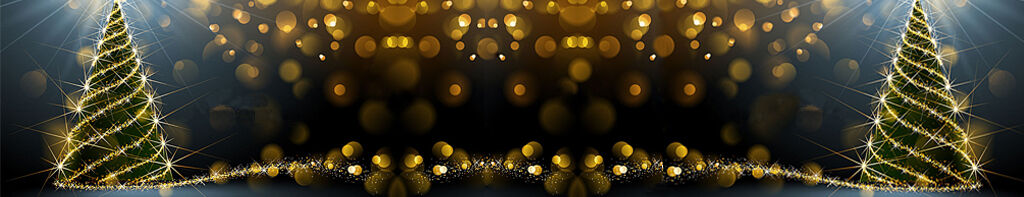 novelty-lights