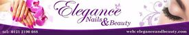 URGENT NAIL TECHNICIAN REQUIRED!!!