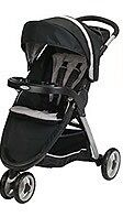 Click Connect GRACO stroller West Island Greater Montréal image 7