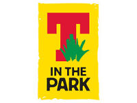 CONCERT HALL @ 2PM - T IN THE PARK - NON-CAMPING 3-DAY TICKETS