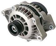 Astra MK4 Alternator