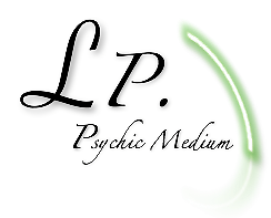 PSYCHIC MEDIUM - LENA PALOYANIDIS Airport West Moonee Valley Preview