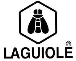 Laguiole Markenshop